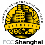 Foreign Correspondents Club, Shanghai