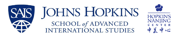 Johns Hopkins University, SAIS Campus